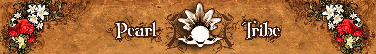 http://amber-tribal.ucoz.ru/forma/logo.jpg